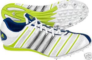 Leichtathletik Schuhe Adidas Leichtathletik Titan Schuhe