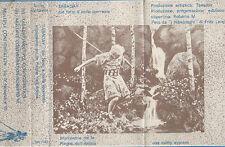 TASADAY Implosione tra Pieghe dell'Amima K7 1984 1st M/M || muslimgauze die form