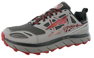 Altra-MEN-039-S-Lone-Peak-3-0-NeoShell-Trail-Scarpe-da-corsa