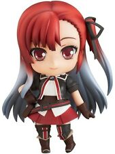 Nendoroid 164 Valkyria Chronicles 3 Riela Figure Good Smile Company