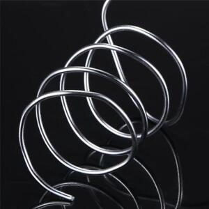 Jewellery-Wire-Sculpting-SOFT-Model-10m-20m-DIY-Armature-Craft-Aluminium-Craft
