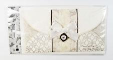 First Holy Communion Money Envelope Card Wallet Keepsake Luxury Keepsake Gift