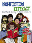 Non Fiction Literacy: Ideas and Activites by Sarah Jossart, Gretchen Courtney (Paperback, 2002)
