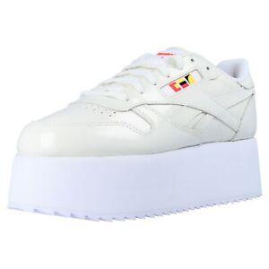 Reebok-Classic-x-Gigi-Hadid-Classic-Leather-Triple-Platform-DV4110-Damen-Sneaker