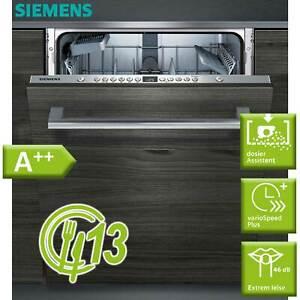 Geschirrspueler-Spuelmaschine-60-cm-Einbau-Geschirr-Spueler-A-Aquastop-Siemens