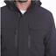 NWT-Men-039-s-GERRY-Nimbus-Tech-Jacket-Coat-Variety miniature 7