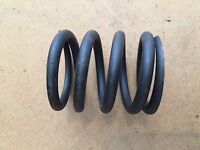 Willys Kaiser 6-230 Ohc Station Wagon Truck Engine Intake Exhaust Valve Springs