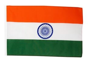 Fahne Einfarbig Schwarz Flagge schwarze Hissflagge 90x150cm