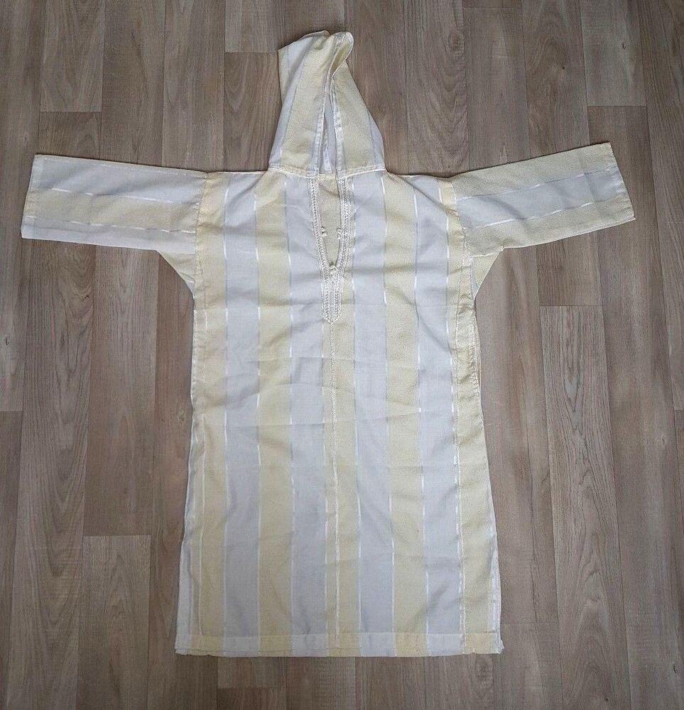 Turi Baby trachtenhemd chemise pour baptême vert taille 62-74