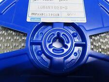 20 Murata LQH4N102K-S 1000uH or 1mH 23R 50mA induktor choke