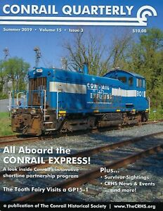 Conrail-Quarterly-NEW-Summer-2019-issue-of-The-CONRAIL-Historical-Society