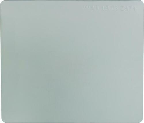 Außenscheiben passend für Schweißschutzhelme GYS NAVITEK