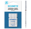 thumbnail 14 - Schmetz Sewing Machine Needles - BUY 2, GET 3rd PACKET FREE + Fast UK Dispatch!