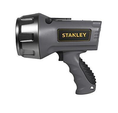 Dorcy 700 Lumen Pistol-Grip Spotlight Free Shipping