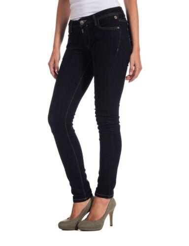 Timezone Damen Jeans Tashara TZ 3362 rinse wash  Größe wählbar *Neuware*LA