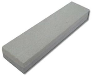 Details about SHARPENING STONE - Oil Stone to sharpen Wood working Chisels  & Tools