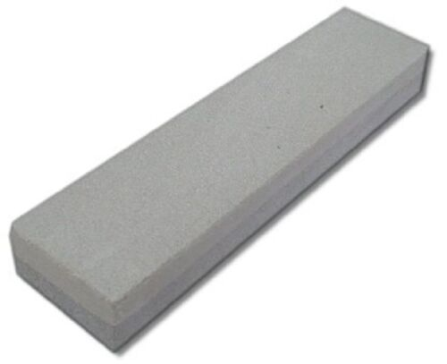 Oil Stone to sharpen Wood working Chisels /& Tools SHARPENING STONE