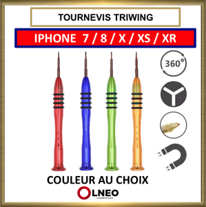 TOURNEVIS-TRIWING-Y-0-6-OUTILS-REPARATION-IPHONE-7-8-X-PLUS-APPLE-WATCH