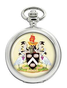 Swan-Upping-Pocket-Watch