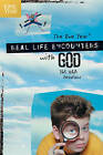 The One Year Real Life Encounters with God: 365 Q&A Devotions by Tyndale House Publishers (Paperback, 2003)