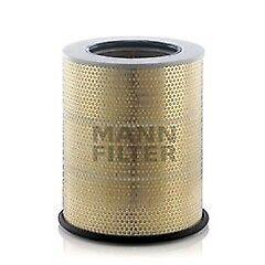 ORIGINAL MANN + HUMMEL Luftfilter C3415001