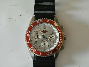 Вюрт стоимость часы квартиру на сдам в димитровград часы
