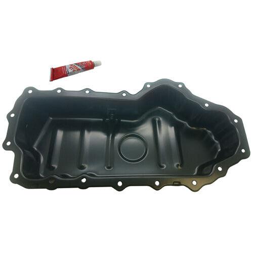 joint d/'étanchéité Joint Maker pour Ford 1.8 D TDCi Moteur Carter D/'huile bouchon de vidange