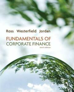 Fundamentals-Of-Corporate-Finance-by-Ross