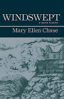 Windswept by Mary Ellen Chase (Paperback, 2006)