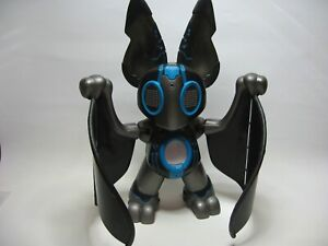 NOCTO-light-up-toy-robot-bat-with-attitude-amp-50-interactive-features