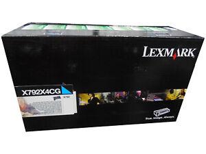 Lexmark-X792X4CG-X792X2CG-X792X1CG-Cyan-Extra-High-Yield-Toner-Cartridge-20k