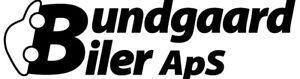 Bundgaard Biler