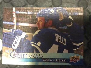 UPPER-DECK-2016-2017-SERIES-ONE-CANVAS-MORGAN-RIELLY-HOCKEY-CARD-C-79