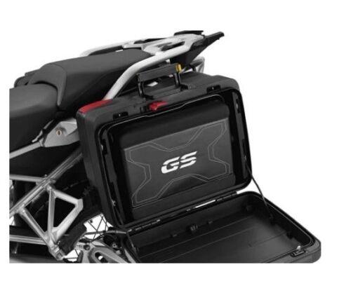 Droite Modèles R Vario Valise 8536210+ Moto BMW Sacs D/'Intérieur à gauche