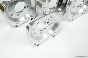 Astra-vented-rear-brake-plates-292mm