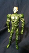 toy biz GREEN GOBLIN marvel legends SPIDER-MAN MOVIE 2002