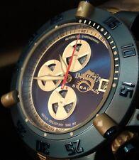 INVICTA 11645 SUBAQUA NOMA  Automatic Movement Watch