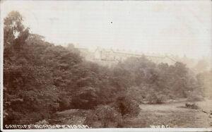 Pengam-near-Blackwood-Cardiff-Road-by-WW-amp-Co