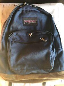 Jansport-Backpack-Leather-Bottom
