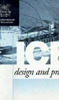 Dredging by Yell, Denis-ExLibrary