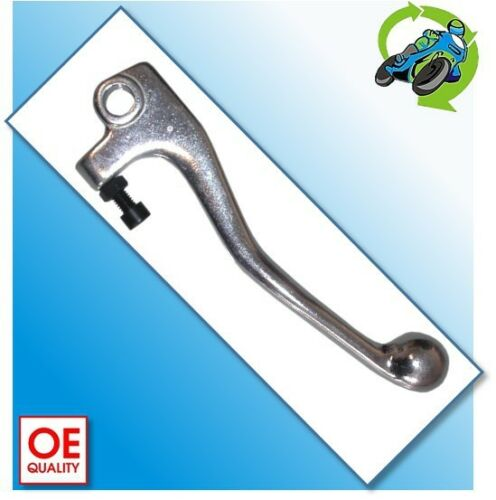 Euro New Gas Gas EC 300 02 2002 Front Brake Lever