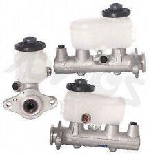 ADVICS BMT116 New Master Brake Cylinder