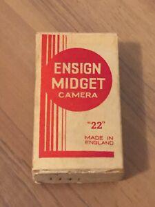 Ensign-Midget-22-camera