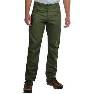 776c9098 Image is loading Columbia-Sportswear-Men-Chatfield-Range-Pants-Hiking-5-