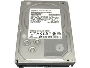 Hitachi-Ultrastar-HUA723030ALA640-3TB-7200-RPM-64MB-SATA-6-0Gb-s-3-5-034-Hard-Drive