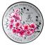 Canada-8-Brilliant-Cherry-Blossoms-Beauty-Pure-Silver-Coin-UNC-2019 thumbnail 1
