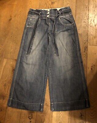 14 Jeans Next-