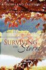 Surviving The Storm 9781456859060 by Rosaland Jackson Paperback