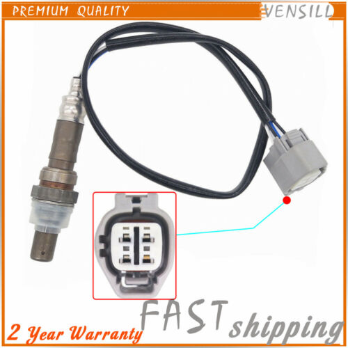 Air Fuel Ratio Oxygen Sensor 234-9016 For Jaguar Vanden Plas XJ8 XJR XK8 XKR 4.0