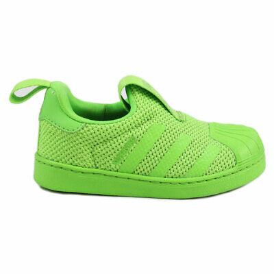 Sistematico Adidas Bambini Sneaker Superstar 360 Sc Sesogr/sesogr/sesogr Bz0553-sesogr Bz0553 It-it Mostra Il Titolo Originale
